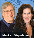 Market Dispatches
